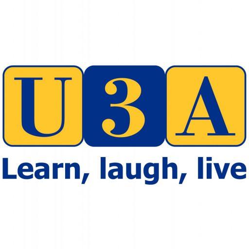 Forbes U3A   Inc